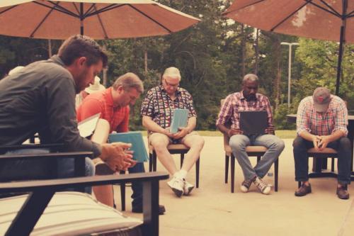 Dayspring-UMC-Tyler-Texas-grow-Ministry-Small-Groups