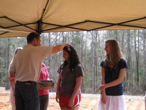 baptism-sunday-march-20 5548065626 o
