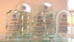 Awards_031717-768x436