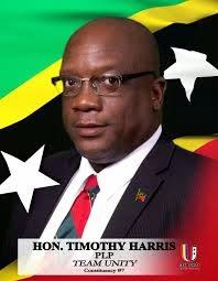 PLP-Political-Leader-Dr.-the-Hon.-Timothy-Harris
