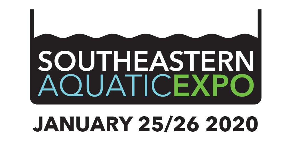 Southeastern Aquatic Expo