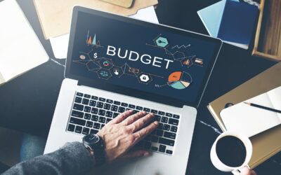 Reasons Not To Cut Your Marketing Budget
