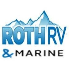 Roth RV & Marine