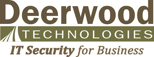 Deerwood Technologies