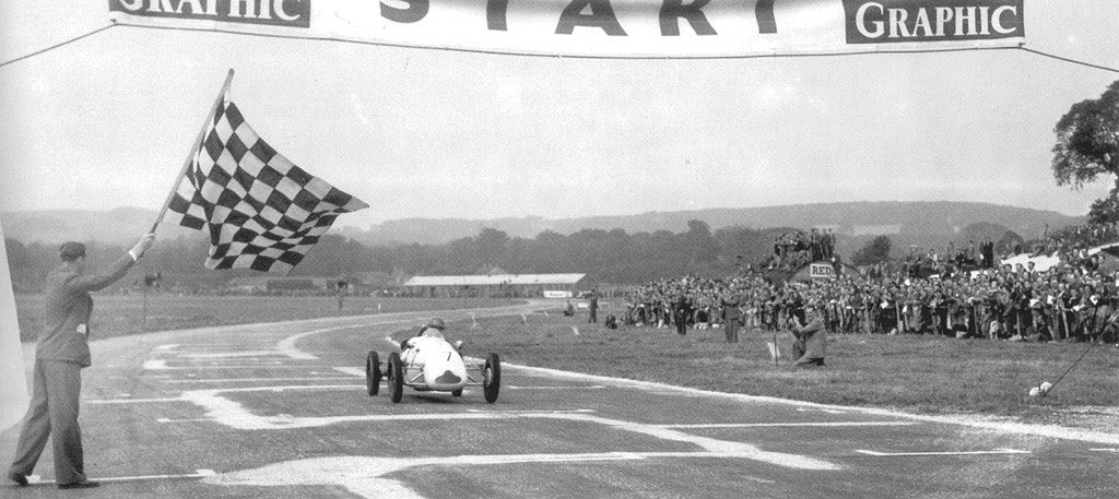 Goodwood 1948