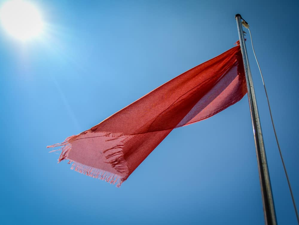 workers compensation red flags of fraud