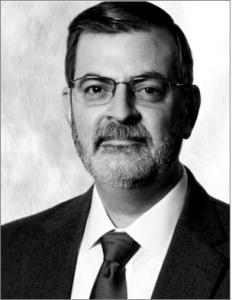 Curtis Smith Medcor