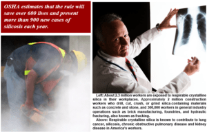 Work Comp Roundup - Page 58 of 489 -