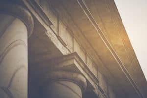 Work Comp Compensability – Understanding Jurisdictional Questions