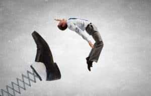 You're Fired! Using Employment Releases in Work Comp Settlements