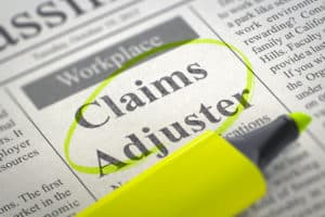 7 Questions the Self-Administered Company Should Ask When Hiring a Workers Compensation Adjuster