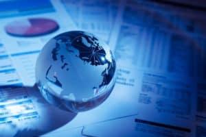 NCCI Report Recap: How Professional Administration Factors In