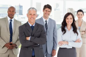 5 Ways to Get Management Buy-In for Your Workers' Compensation Program