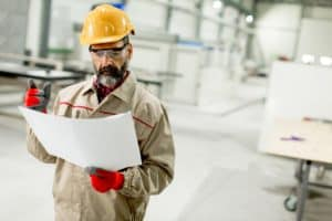 11 Ways Supervisors Can Enhance Your Workers' Compensation Program