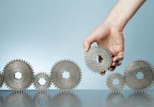 7 Ways Your TPA May Be Underpaying Your Company Workers Comp Payments