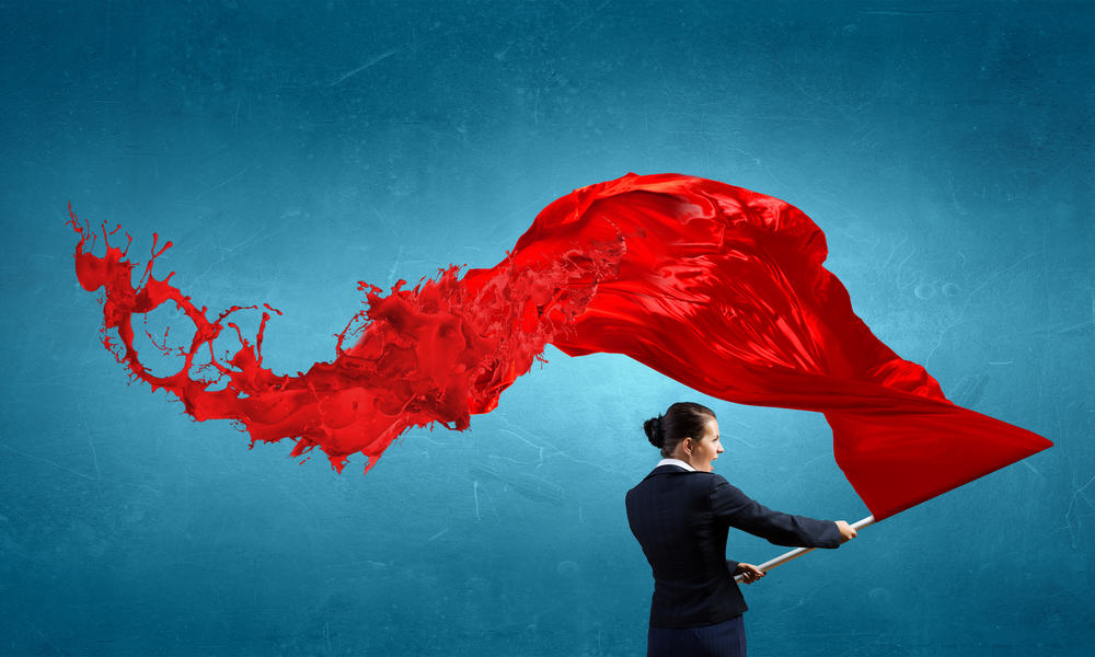7 Types of Workers' Comp Claims That Raise Questionable Red Flags
