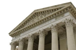 Your Adjuster Has a Critical Role in Legal Defense Management
