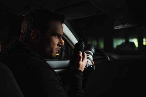 Surveillance Can Be Very Beneficial Tool for Workers Comp When Used Properly
