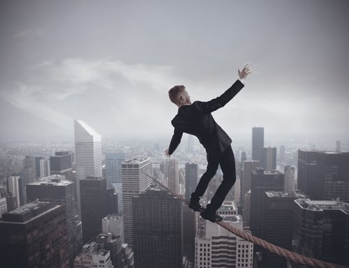 5 Ways to Get Started Reducing Workers' Compensation Risk