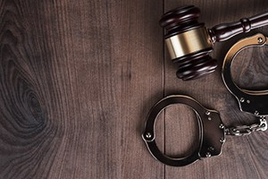 Detecting Workers' Compensation Fraud