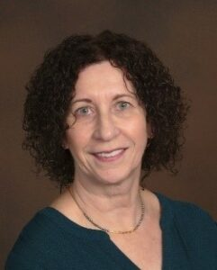 Kathy-Tiemeier myMatrixx