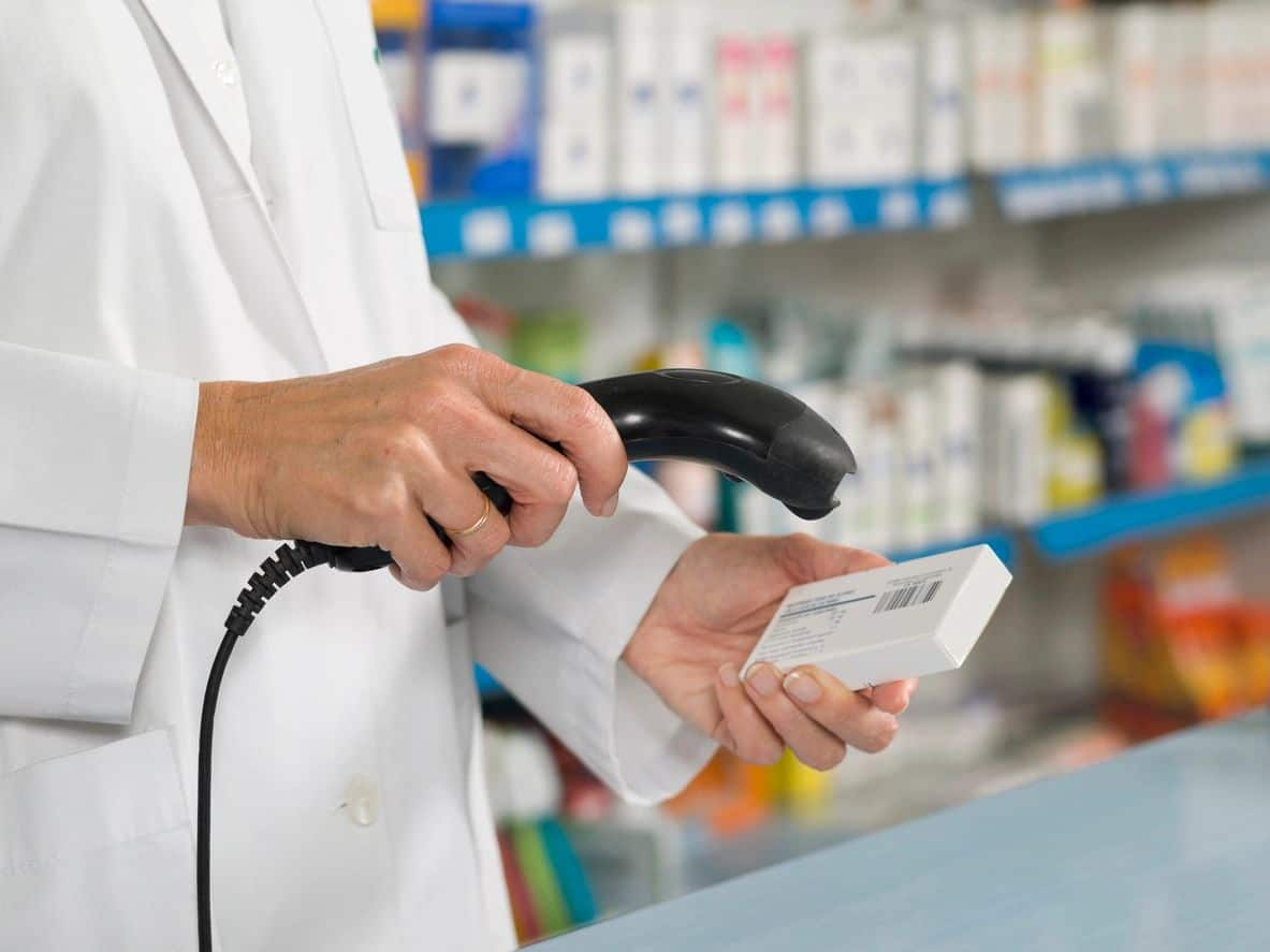 brand name and specialty drugs
