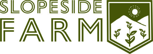 Slopeside Farm