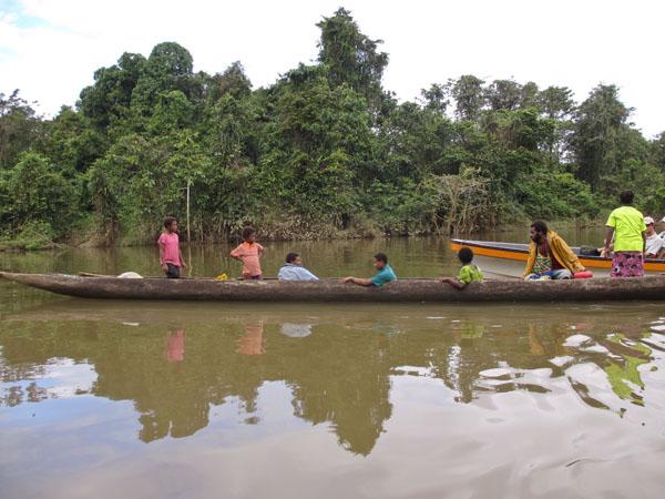 river-rescue-sml