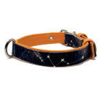 Collar Astral Navy 3