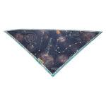 Pañoleta astral navy 1