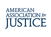 awards-american-justice