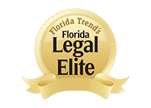 awards-legal-elite