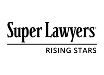 awards-super-lawyer