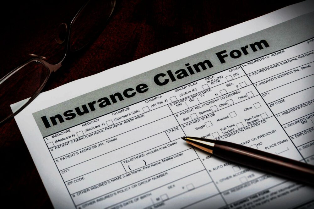 Miami insurance claim lawyer