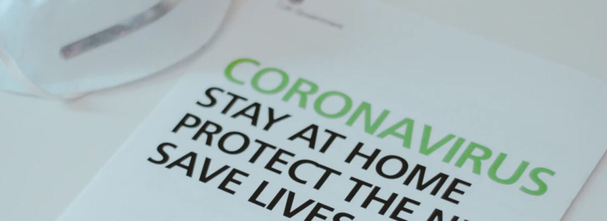 coronavirus attorney