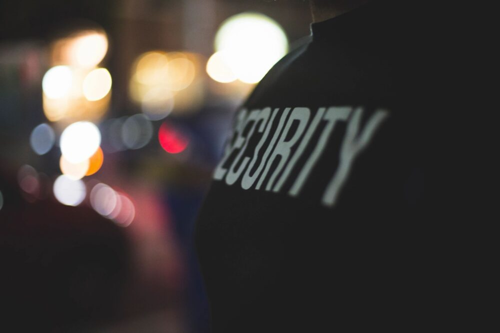 Negligent security & Wrongful Death