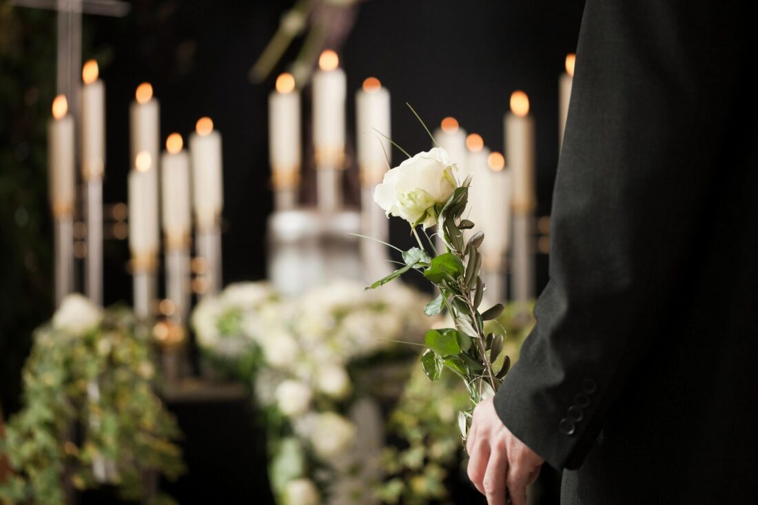 wrongful death in Florida