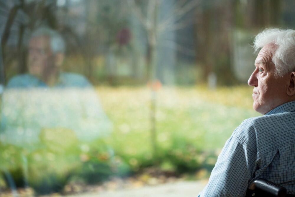 Nursing Home Abuse & Negligence Lawsuits