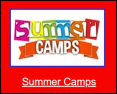 SummerCamps_MainPage