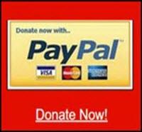 DonateNow_MainPage_3