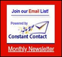 MonthlyNewsletter_MainPage_3