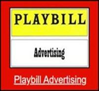 PlaybillAdvertising_MainPage_3