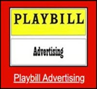 PlaybillAdvertising_MainPage_3