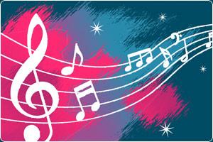 Music01-main