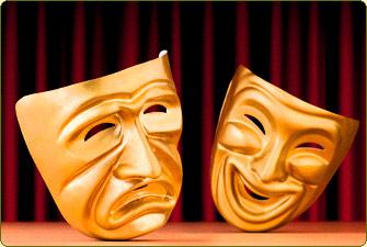 Theater-Drama-main