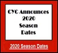 2020 Season Dates_MainPage