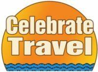 Celebrate Travel