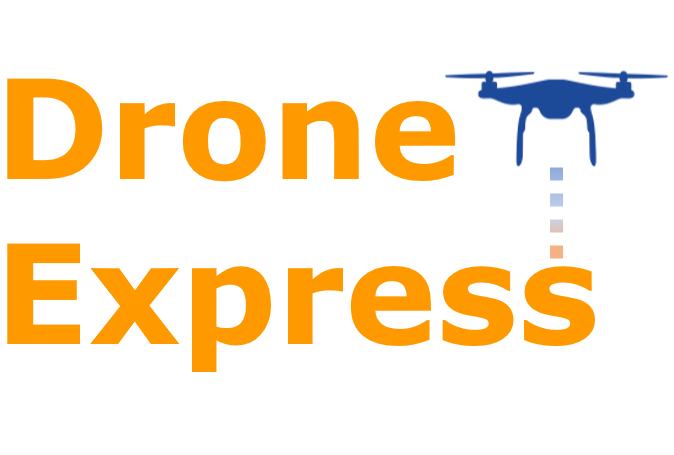 Drone Express