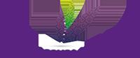 four-seasons-laser-center-logo