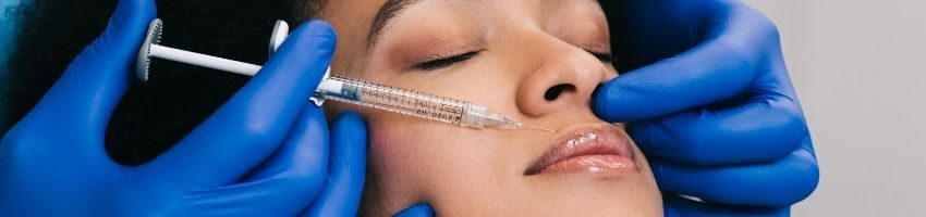 PRP injections for effective outcome